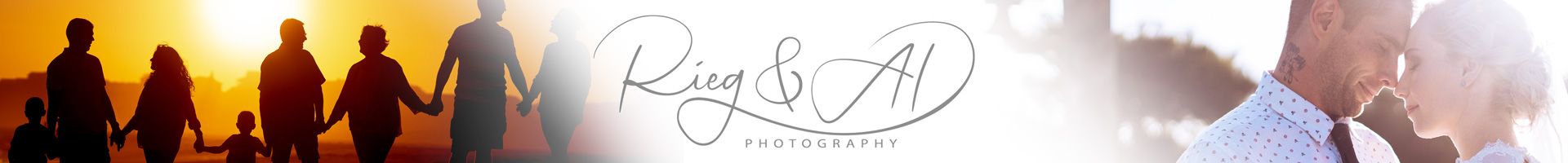 Rieg & AD Photography