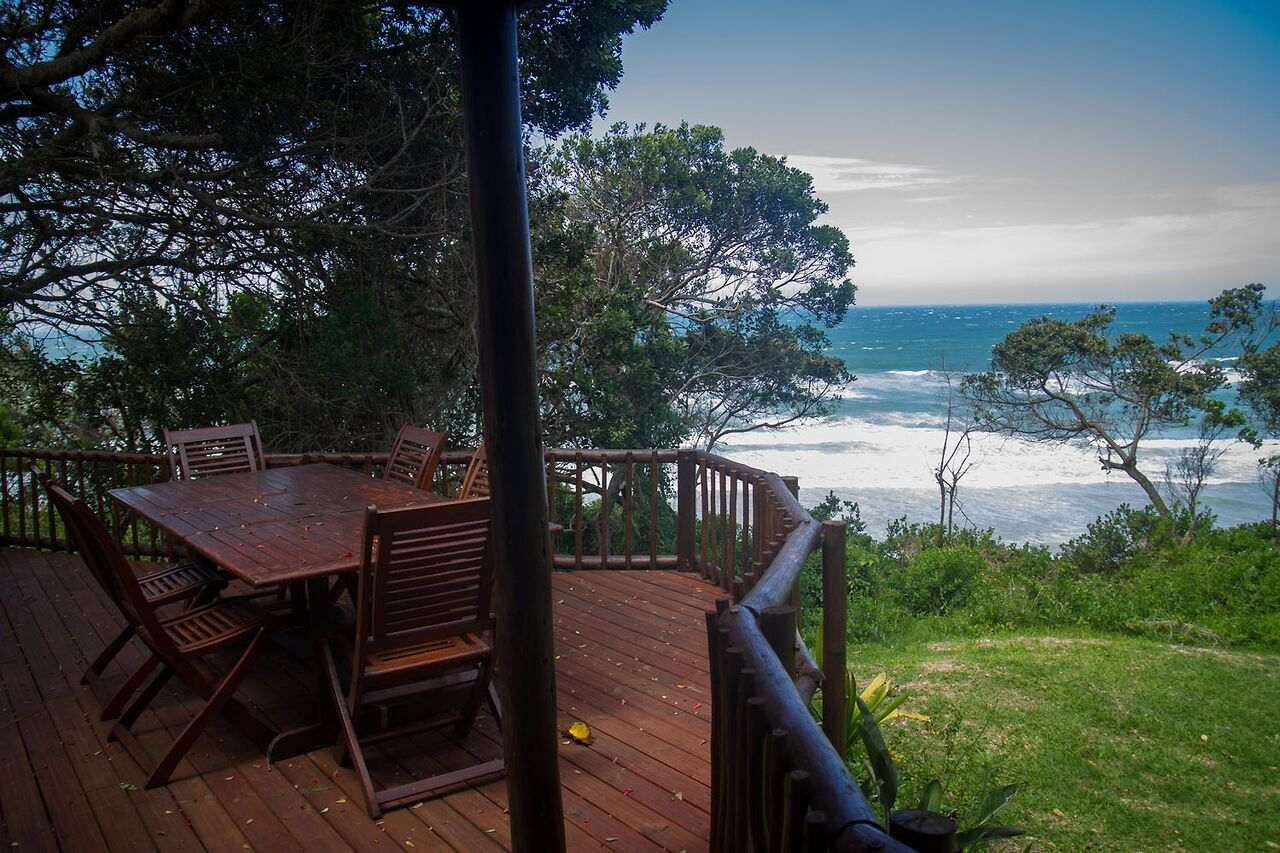 crawfords beach lodge and cabins